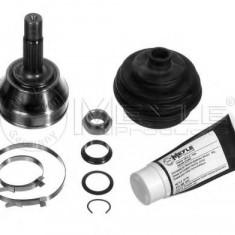 Set articulatie, planetara VW POLO 1.0 - MEYLE 100 498 0066