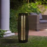 Felinar solar pentru exterior PratikLight ID 695