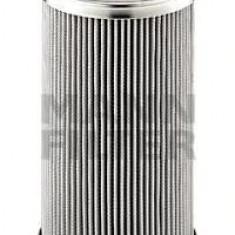 Filtru, sistem hidraulic primar - MANN-FILTER HD 929