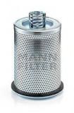 Filtru, sistem hidraulic primar - MANN-FILTER H 1564/1, Mann-Filter