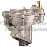 Pompa vacuum,sistem de franare VW TRANSPORTER / CARAVELLE Mk IV bus 2.4 D Syncro - PIERBURG 7.22300.69.0