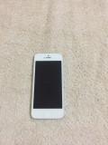 Vand Iphone 5 pentru piese, Alb, 16GB, Alta retea