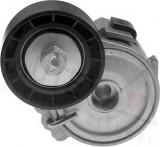 Intinzator,curea transmisie PEUGEOT 206 hatchback 1.9 D - AUTEX 654564