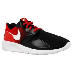 Pantofi Copii Nike Kaishi Print GS 749531002, 37.5, 38, 39, Alb