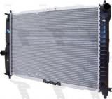 Radiator, racire motor DAEWOO KALOS 1.4 16V - FRIGAIR 0131.3015