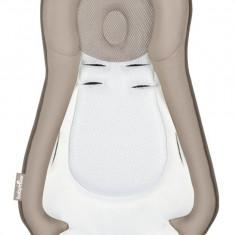 Perna anatomica Babymoov 2in1 Cushion Fresh, ID303