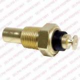 senzor,temperatura lichid de racire OPEL TIGRA 1.4 16V - DELPHI TS10271