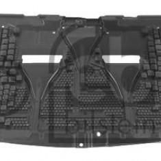 Material amortizare zgomot, nisa motor AUDI A4 Cabriolet 2.4 - FEBI BILSTEIN 33547