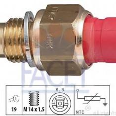 senzor,temperatura ulei ALFA ROMEO 155 1.7 T.S. - FACET 7.3267
