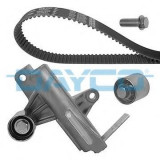 Set curea de distributie VW RABBIT V 2.0 FSI - DAYCO KTB784