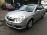 Opel (vauxhall) Vectra 2007, Motorina/Diesel, Hatchback