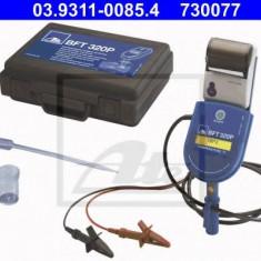 Tester, lichid frana - ATE 03.9311-0085.4