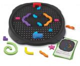 Sa construim labirintul, Learning Resources