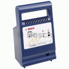 aparat de incarcat bateria de acumulatori - BOSCH 7 780 301 164