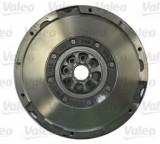 Volanta FORD FOCUS II 1.8 TDCi - VALEO 836040