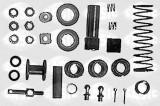 Set reparatie, cilindru cuplare - SASIC 4982022