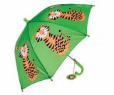 Umbrela pentru copii Teddy the Tiger