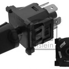 comutator ventilator,incalzire/ventilatie AUDI FOX 1.3 - FEBI BILSTEIN 45623