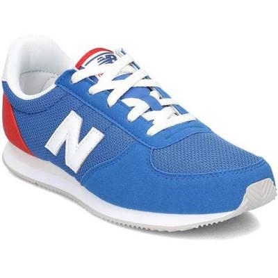 Pantofi Copii New Balance 220 KL220BBY foto