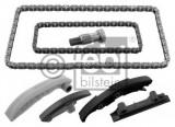 chit lant de distributie VW GOLF Mk IV 2.8 V6 4motion - FEBI BILSTEIN 36222