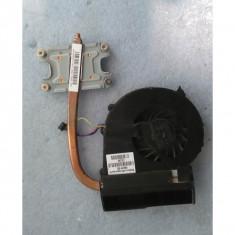 COOLER - VENTILATOR , HEATSINK - RADIATOR LAPTOP - HP 650