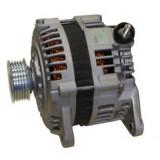 Generator / Alternator SUBARU IMPREZA limuzina 1.6 i AWD - HÜCO 136134