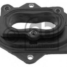Flansa carburator AUDI 4000 1.6 - FEBI BILSTEIN 07107