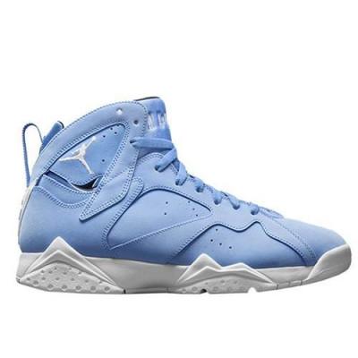 Adidasi Barbati Nike Jordan Retro Vii 304775400 foto 2a30732de