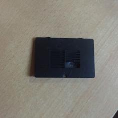 capac memorii  Sony Vaio pcg - 91112m   , A147