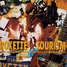 Roxette Tourism (cd)