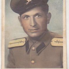 bnk foto - Militar - anii `50