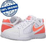 Pantofi sport Nike Air Vapor Ace pentru femei - adidasi originali, 36.5, Piele naturala