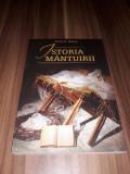 ISTORIA MANTUIRII-ELLEN G.WHITE