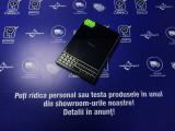BlackBerry Passport , Liber de Retea , Factura & Garantie !, Negru, Neblocat