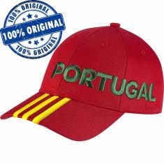 Sapca Adidas Portugalia - sapca originala