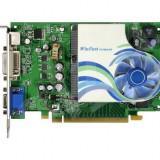 PLACA  VIDEO WINFAST PX  7600 GTX - TDH 256 MB, PCI Express, nVidia, Leadtek