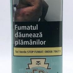 Tutun pentru rulat PUEBLO BLUE 30gr