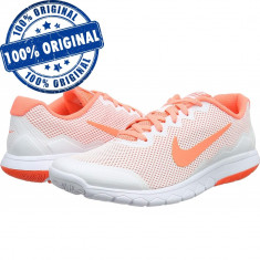Pantofi sport Nike Flex Experience 4 pentru femei - adidasi originali - alergare