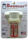 Bouncer Classic Mac Daddy - filtru pentru bere sau vin de casa