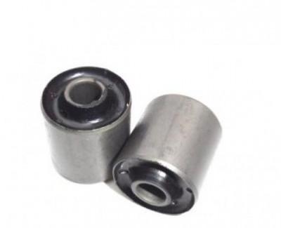 Bucsa bascula scuter GY6-50 - set 2 buc - 30x30x10mm foto