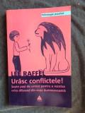 Urăsc conflictele!  -14