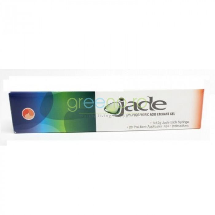 Acid Demineralizant Jade - 12gr