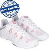 Pantofi sport Nike Zoom Condition pentru femei - adidasi originali - alergare, 38, 38.5, 39, Alb, Textil