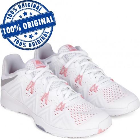 e67113eb4748 Nike-uri dama - Cumpara cu incredere de pe Okazii.ro.