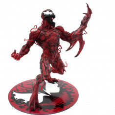 Figurina Carnage Simbiot Marvel Spider Man 16 cm
