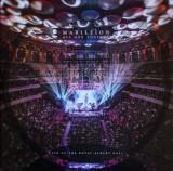 Marillion All One NightLive At Royal Albert Hall LP Box (4vinyl)