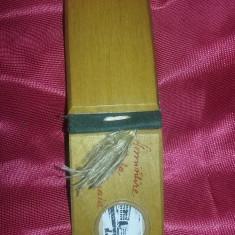 Album foto vechi.AMINNTIRE DE LA MAMAIA,in miniatura,fotografii vechi,T.GRATUIT