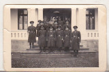 bnk foto - Militari romani - 1939
