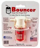 Bouncer Classic - filtru pentru bere sau vin de casa. Totul pentru bere de casa