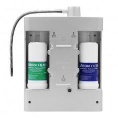 PRIME 501-RV purificator 2 filtre / ionizator apa hidrogen